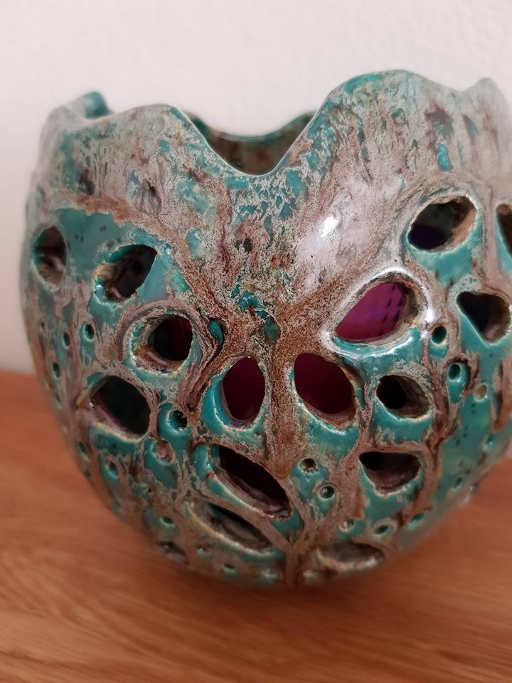 Corsi di ceramica Treviso